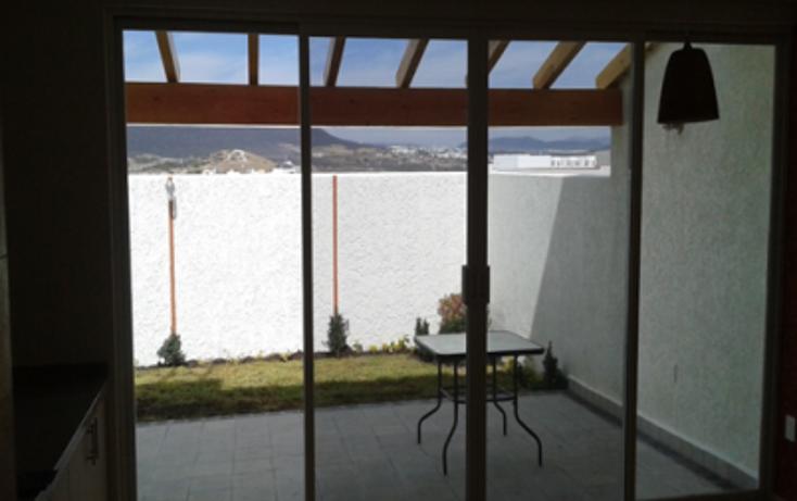Foto de casa en venta en  , cumbres del lago, quer?taro, quer?taro, 1672025 No. 07