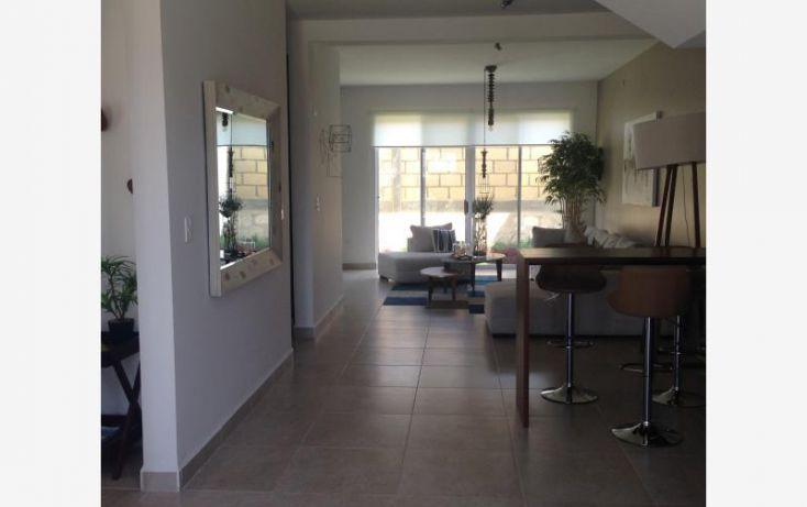 Foto de casa en venta en, cumbres del lago, querétaro, querétaro, 1672436 no 02