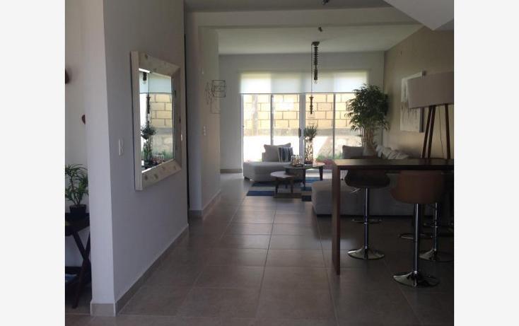 Foto de casa en venta en  , cumbres del lago, querétaro, querétaro, 1672436 No. 02