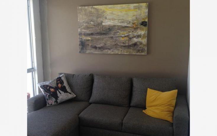 Foto de casa en venta en, cumbres del lago, querétaro, querétaro, 1672436 no 03