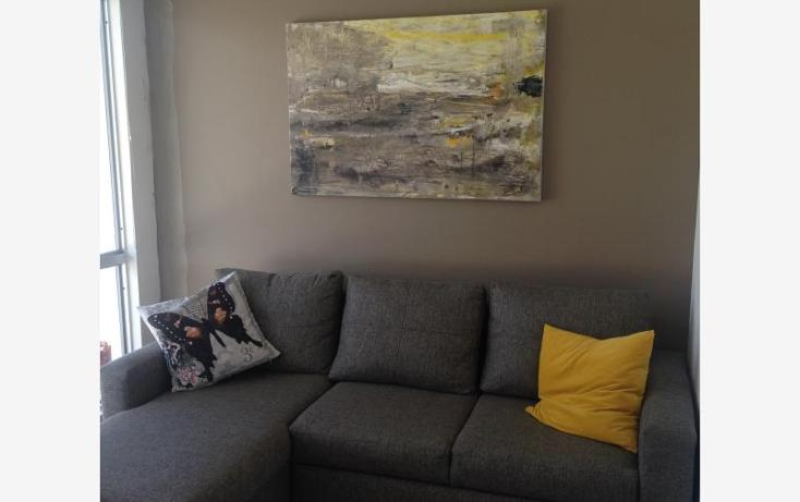 Foto de casa en venta en  , cumbres del lago, querétaro, querétaro, 1672436 No. 03