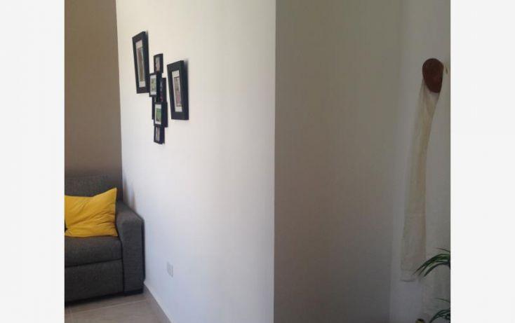 Foto de casa en venta en, cumbres del lago, querétaro, querétaro, 1672436 no 05