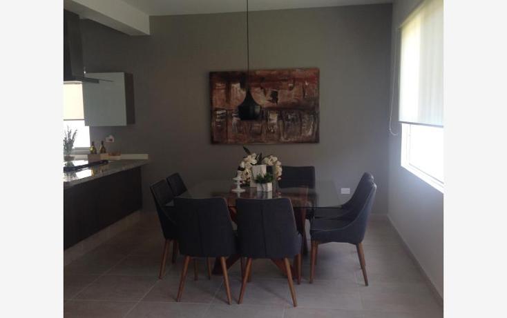 Foto de casa en venta en  , cumbres del lago, querétaro, querétaro, 1672436 No. 06
