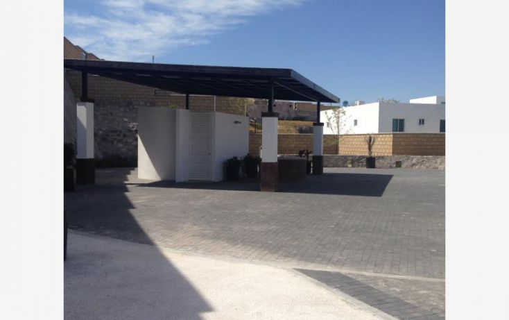 Foto de casa en venta en, cumbres del lago, querétaro, querétaro, 1672436 no 17