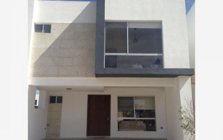Foto de casa en venta en, cumbres del lago, querétaro, querétaro, 1672446 no 01