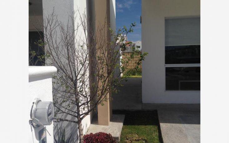 Foto de casa en venta en, cumbres del lago, querétaro, querétaro, 1672446 no 02