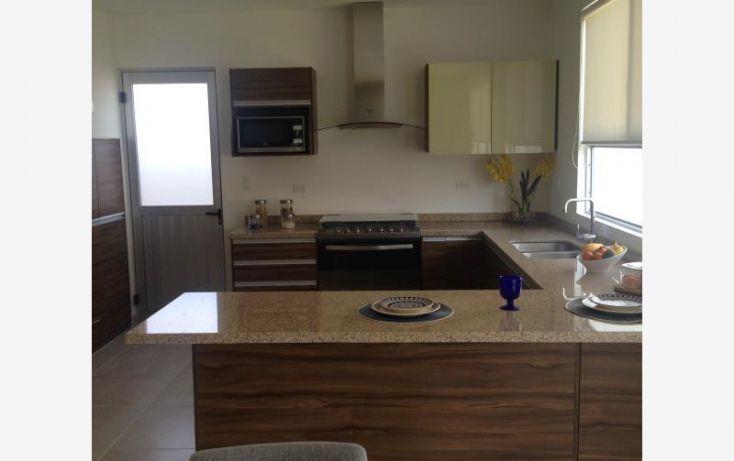 Foto de casa en venta en, cumbres del lago, querétaro, querétaro, 1672446 no 06