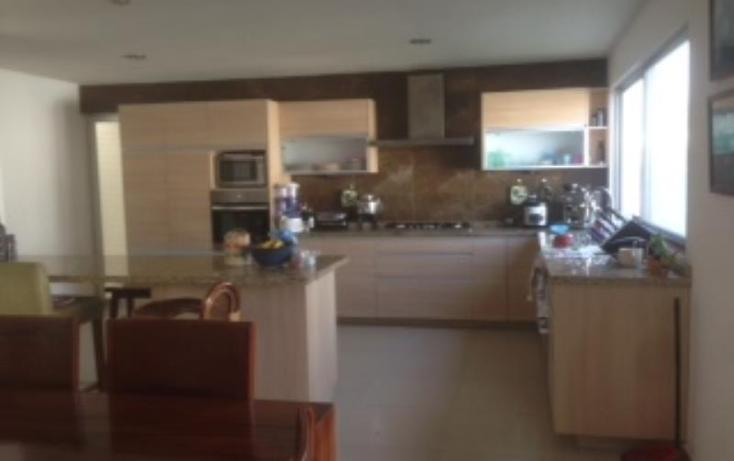 Foto de casa en venta en  , cumbres del lago, querétaro, querétaro, 1672452 No. 02