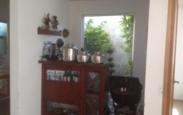 Foto de casa en venta en  , cumbres del lago, querétaro, querétaro, 1672452 No. 03