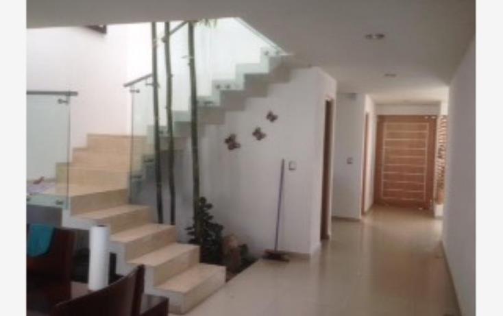 Foto de casa en venta en  , cumbres del lago, querétaro, querétaro, 1672452 No. 05
