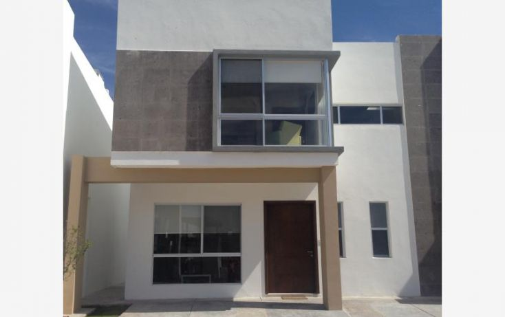 Foto de casa en venta en, cumbres del lago, querétaro, querétaro, 1672458 no 01