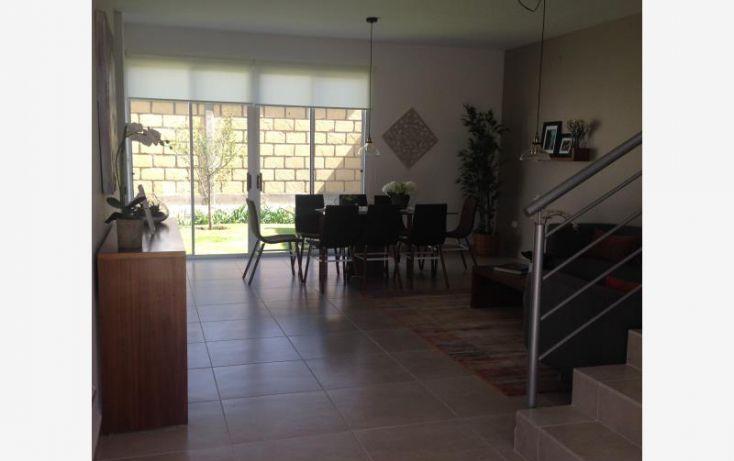 Foto de casa en venta en, cumbres del lago, querétaro, querétaro, 1672458 no 02