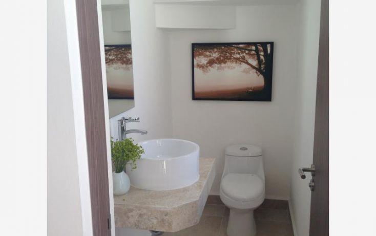 Foto de casa en venta en, cumbres del lago, querétaro, querétaro, 1672458 no 03