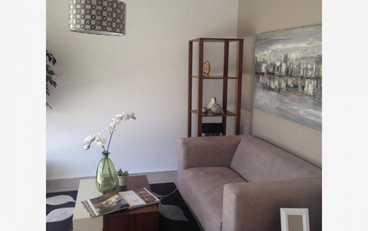 Foto de casa en venta en, cumbres del lago, querétaro, querétaro, 1672458 no 04