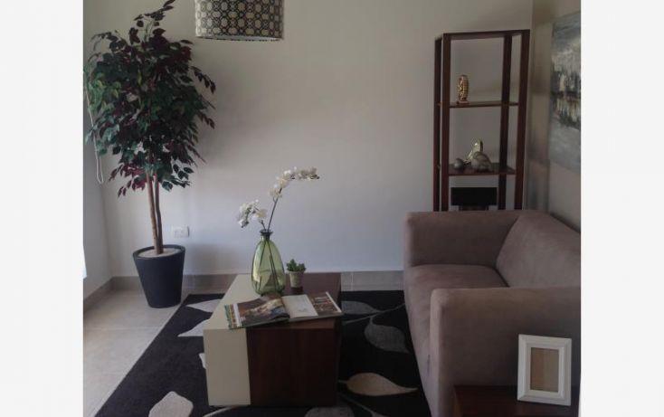 Foto de casa en venta en, cumbres del lago, querétaro, querétaro, 1672458 no 05