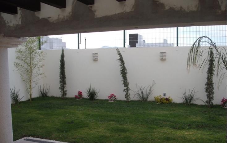 Foto de casa en venta en  , cumbres del lago, querétaro, querétaro, 1677608 No. 03