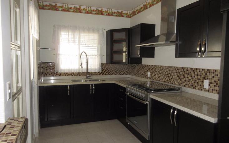 Foto de casa en venta en  , cumbres del lago, querétaro, querétaro, 1677608 No. 06