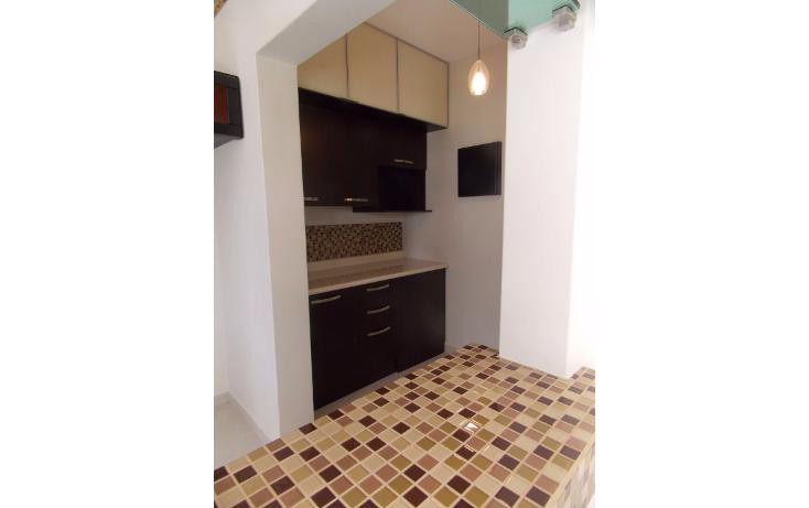 Foto de casa en venta en  , cumbres del lago, querétaro, querétaro, 1677608 No. 07