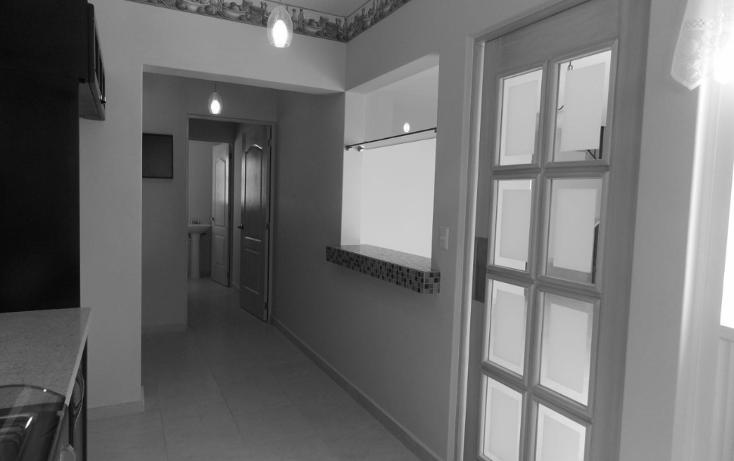 Foto de casa en venta en  , cumbres del lago, querétaro, querétaro, 1677608 No. 08