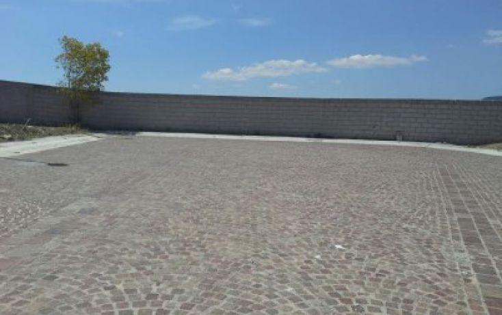 Foto de terreno habitacional en venta en, cumbres del lago, querétaro, querétaro, 1678545 no 03
