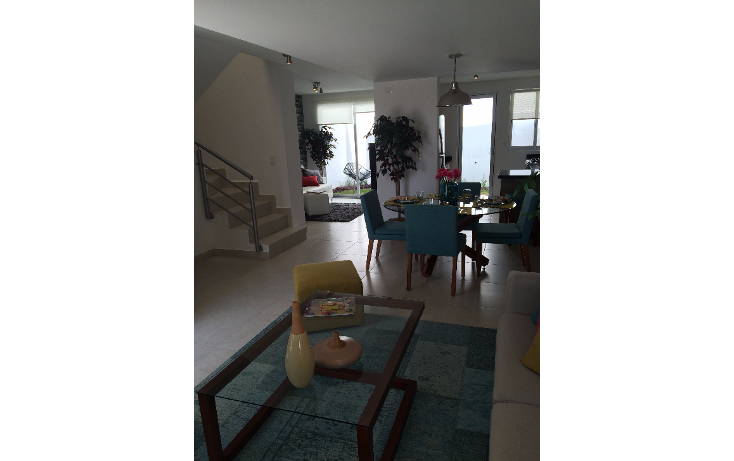 Foto de casa en venta en  , cumbres del lago, quer?taro, quer?taro, 1691650 No. 06