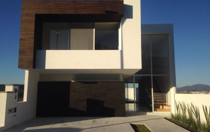 Foto de casa en venta en, cumbres del lago, querétaro, querétaro, 1699598 no 01