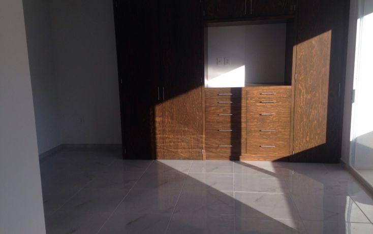 Foto de casa en venta en, cumbres del lago, querétaro, querétaro, 1699598 no 04