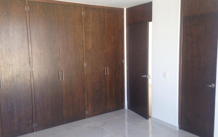 Foto de casa en venta en  , cumbres del lago, querétaro, querétaro, 1699598 No. 06