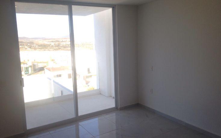Foto de casa en venta en, cumbres del lago, querétaro, querétaro, 1699598 no 07