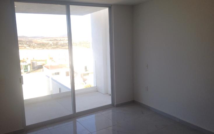 Foto de casa en venta en  , cumbres del lago, querétaro, querétaro, 1699598 No. 07