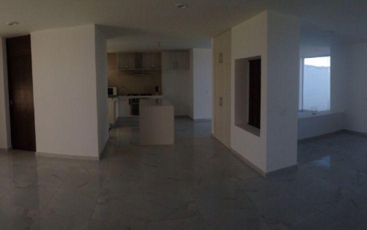 Foto de casa en venta en, cumbres del lago, querétaro, querétaro, 1699598 no 09