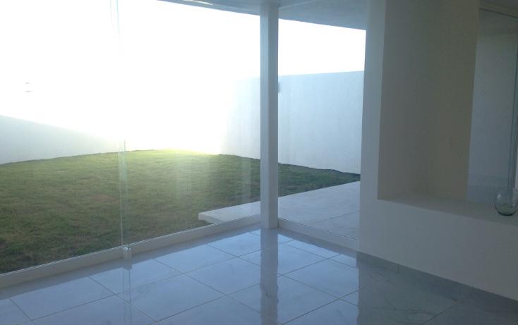 Foto de casa en venta en  , cumbres del lago, querétaro, querétaro, 1699598 No. 10