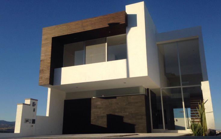 Foto de casa en venta en, cumbres del lago, querétaro, querétaro, 1699598 no 13