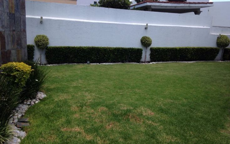 Foto de casa en venta en, cumbres del lago, querétaro, querétaro, 1705298 no 06