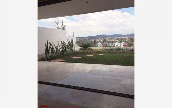 Foto de casa en venta en, cumbres del lago, querétaro, querétaro, 1726218 no 18