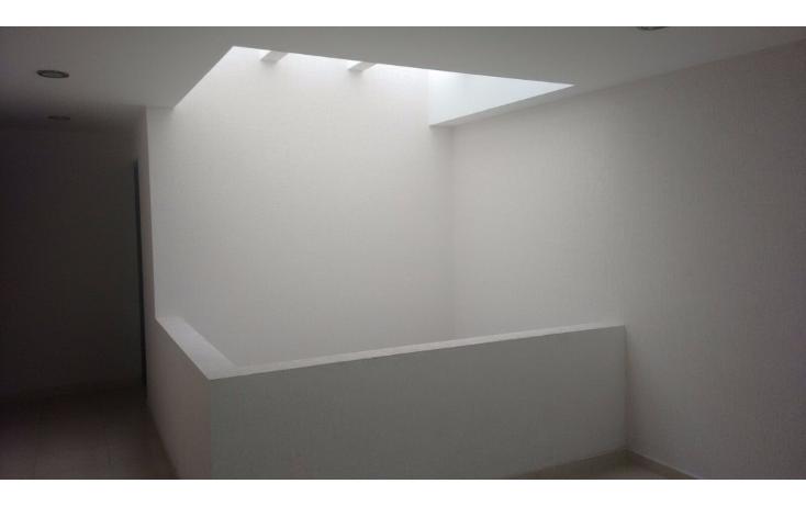 Foto de casa en venta en  , cumbres del lago, quer?taro, quer?taro, 1730220 No. 06