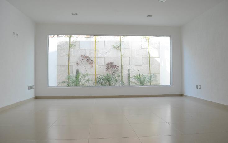 Foto de casa en venta en  , cumbres del lago, querétaro, querétaro, 1742457 No. 04