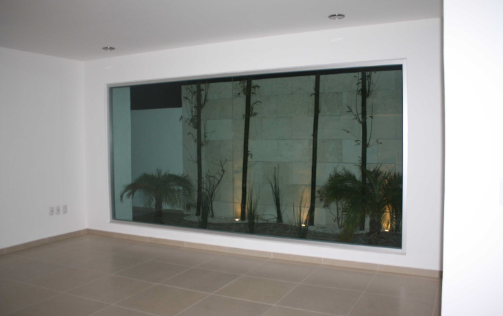 Foto de casa en venta en  , cumbres del lago, querétaro, querétaro, 1742457 No. 08