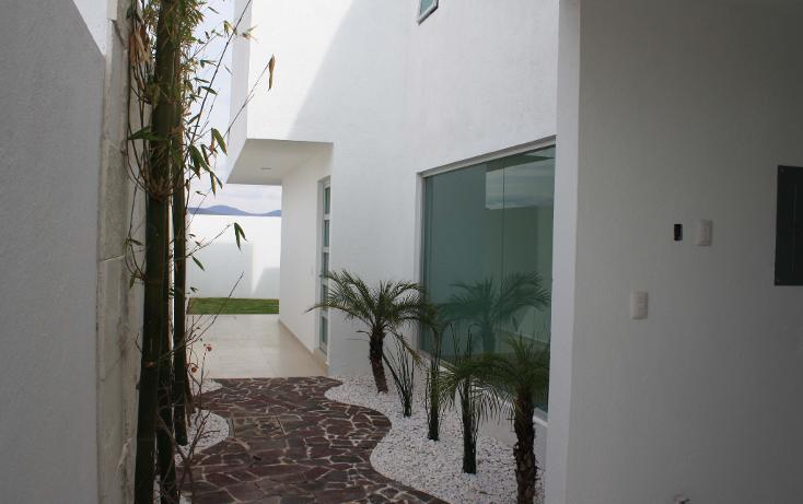 Foto de casa en venta en  , cumbres del lago, querétaro, querétaro, 1742457 No. 11