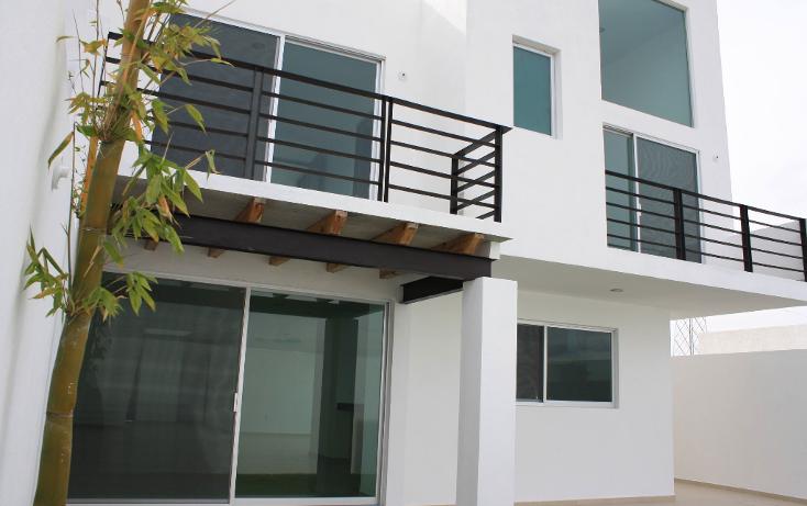 Foto de casa en venta en  , cumbres del lago, querétaro, querétaro, 1742457 No. 12