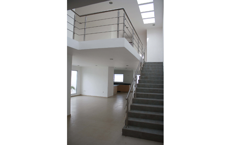 Foto de casa en venta en  , cumbres del lago, querétaro, querétaro, 1742457 No. 14