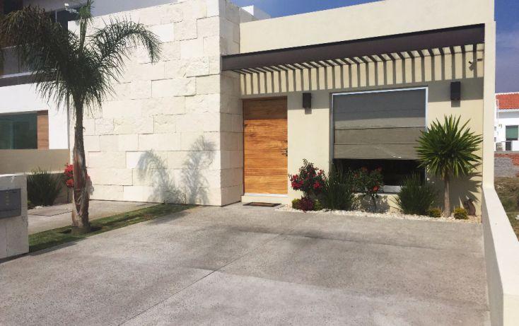 Foto de casa en venta en, cumbres del lago, querétaro, querétaro, 1754124 no 01