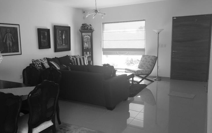 Foto de casa en venta en  , cumbres del lago, querétaro, querétaro, 1754124 No. 07