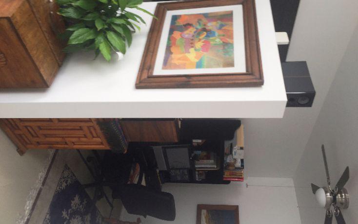 Foto de casa en venta en, cumbres del lago, querétaro, querétaro, 1754124 no 09