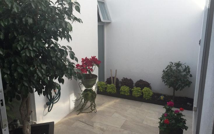 Foto de casa en venta en  , cumbres del lago, querétaro, querétaro, 1754124 No. 10