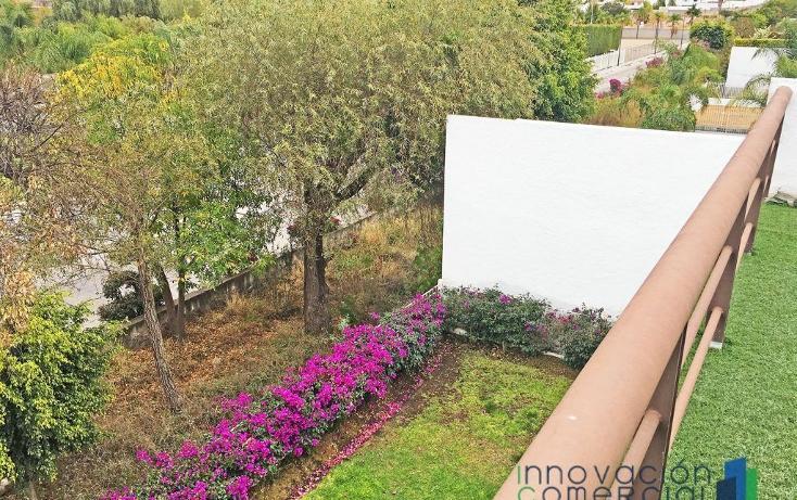 Foto de casa en venta en, cumbres del lago, querétaro, querétaro, 1758090 no 11