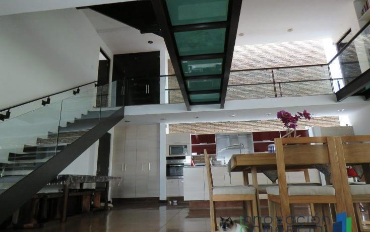 Foto de casa en venta en, cumbres del lago, querétaro, querétaro, 1758090 no 12