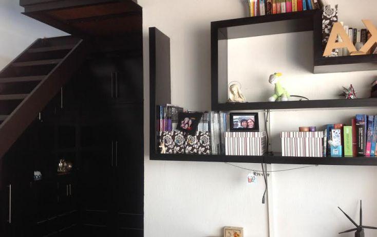 Foto de casa en venta en, cumbres del lago, querétaro, querétaro, 1758090 no 23