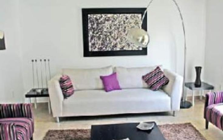 Foto de casa en venta en  , cumbres del lago, querétaro, querétaro, 1761058 No. 05