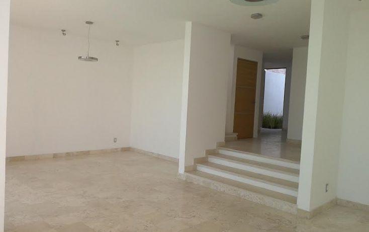 Foto de casa en venta en, cumbres del lago, querétaro, querétaro, 1767492 no 02